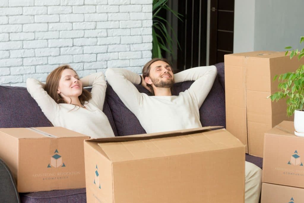 3 Quick Tips for a Smooth Office Move