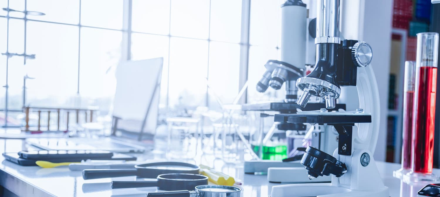 Tips for Moving Your Medical Lab Facility